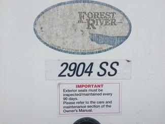 2013 For Rent - ROCKWOOD 2904 SS Katy, Texas 7