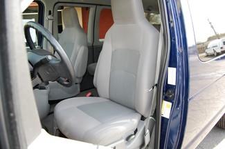2013 Ford 12 Pass XLT Charlotte, North Carolina 5