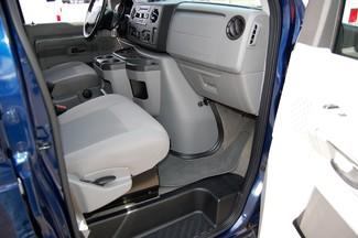 2013 Ford 12 Pass XLT Charlotte, North Carolina 6