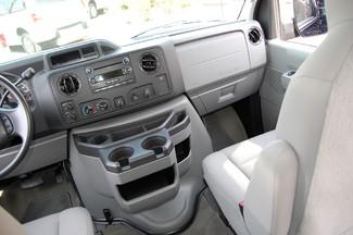 2013 Ford 12 Pass XLT Charlotte, North Carolina 15