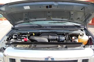 2013 Ford 12 Pass XLT Charlotte, North Carolina 16