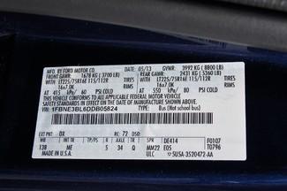 2013 Ford 12 Pass XLT Charlotte, North Carolina 17