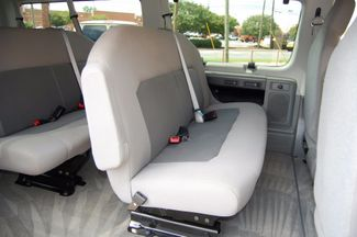 2013 Ford 12 Pass XLT Charlotte, North Carolina 9