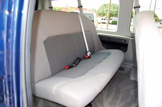 2013 Ford 12 Pass XLT Charlotte, North Carolina 10