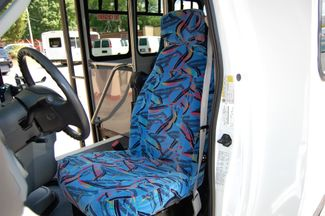 2013 Ford 15 Pass Mini Bus Charlotte, North Carolina 5
