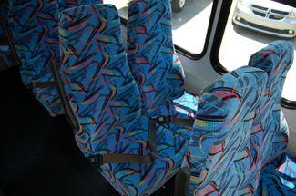 2013 Ford 15 Pass Mini Bus Charlotte, North Carolina 15