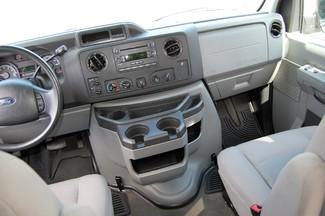 2013 Ford 15 Pass XLT Charlotte, North Carolina 15