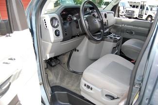 2013 Ford 15 Pass XLT Charlotte, North Carolina 4
