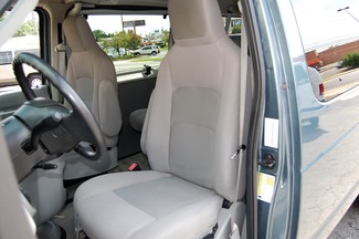 2013 Ford 15 Pass XLT Charlotte, North Carolina 5
