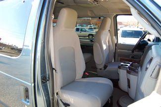 2013 Ford 15 Pass TV / DVD Charlotte, North Carolina 7