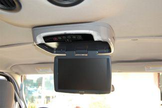 2013 Ford 15 Pass TV / DVD Charlotte, North Carolina 14