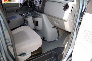 2013 Ford 15 Pass XLT Charlotte, North Carolina 6