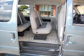 2013 Ford 15 Pass XLT Charlotte, North Carolina 8