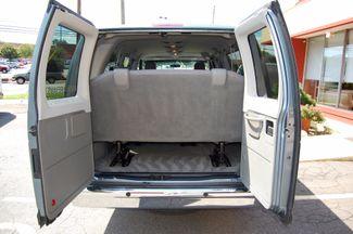 2013 Ford 15 Pass XLT Charlotte, North Carolina 9