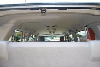 2013 Ford 15 Pass XLT Charlotte, North Carolina 11