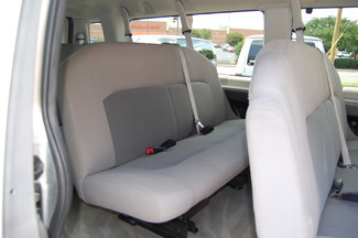 2013 Ford 15 Pass XLT Charlotte, North Carolina 10
