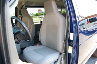 2013 Ford 15 Pass. XLT Charlotte, North Carolina 5