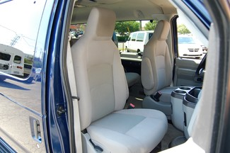 2013 Ford 15 Pass. XLT Charlotte, North Carolina 7
