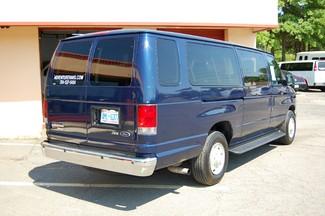 2013 Ford 15 Pass. XLT Charlotte, North Carolina 2