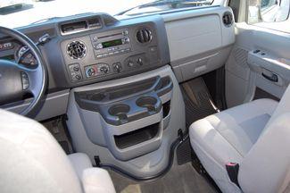 2013 Ford 15 Pass. XLT Charlotte, North Carolina 15