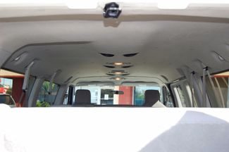 2013 Ford 15 Pass. XLT Charlotte, North Carolina 13