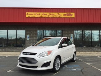 2013 Ford C-Max in Charlotte, NC
