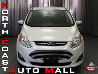 2013 Ford C-Max Energi in Akron, OH
