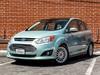 2013 Ford C-Max Energi SEL Burbank, CA