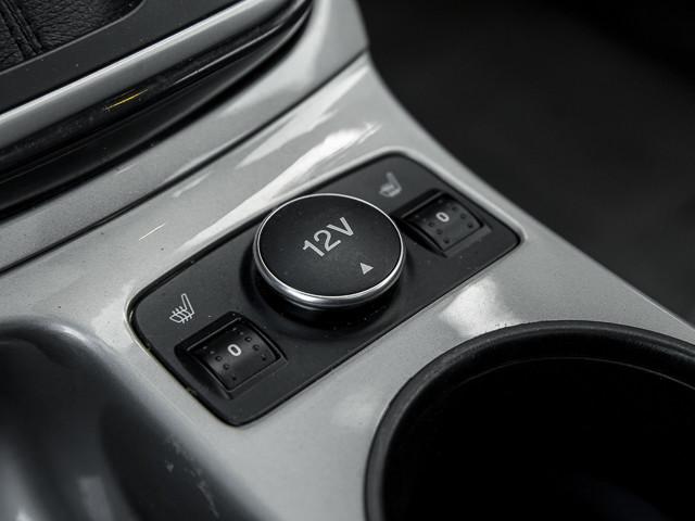 2013 Ford C-Max Energi SEL Burbank, CA 23
