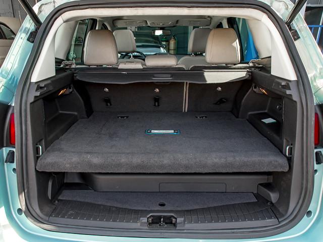 2013 Ford C-Max Energi SEL Burbank, CA 24
