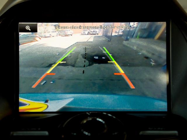 2013 Ford C-Max Energi SEL Burbank, CA 11