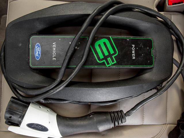 2013 Ford C-Max Energi SEL Burbank, CA 30