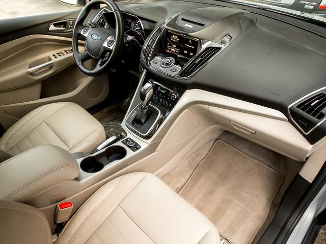 2013 Ford C-Max Energi SEL Burbank, CA 31