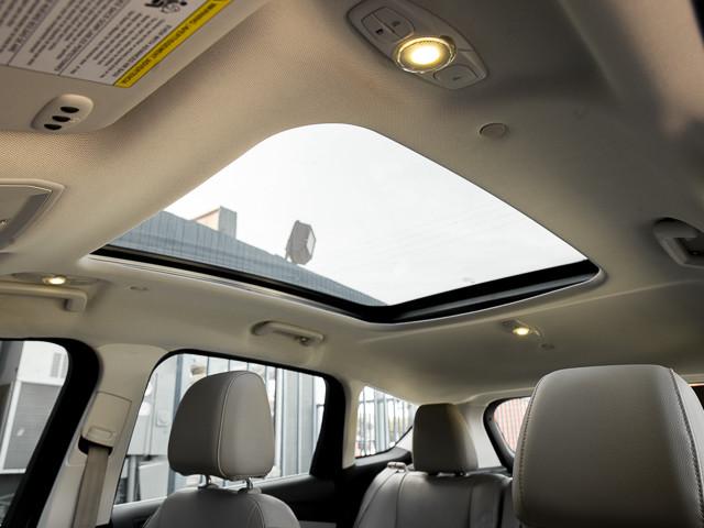 2013 Ford C-Max Energi SEL Burbank, CA 17