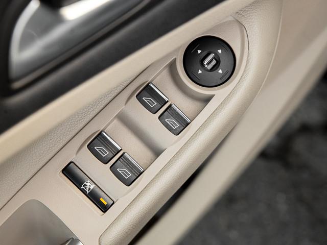 2013 Ford C-Max Energi SEL Burbank, CA 18