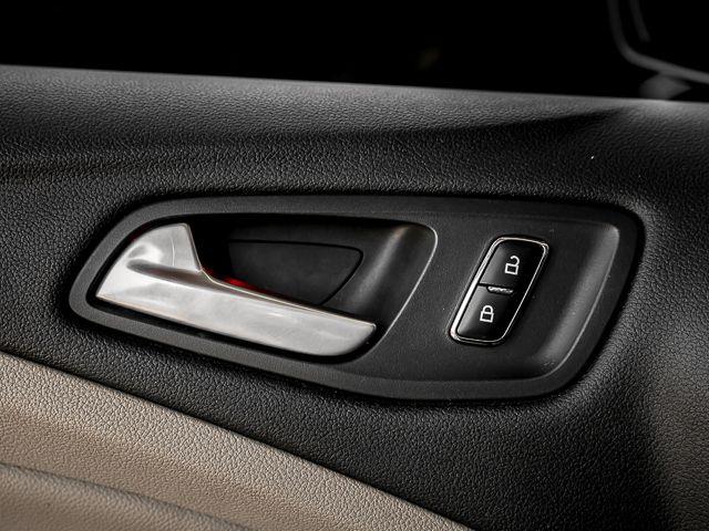 2013 Ford C-Max Energi SEL Burbank, CA 15