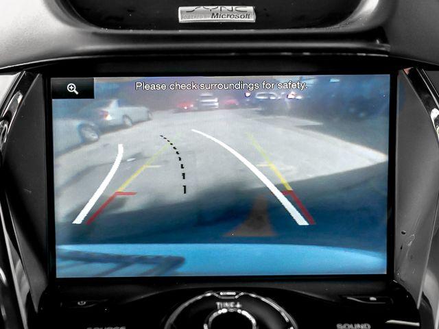 2013 Ford C-Max Energi SEL Burbank, CA 16