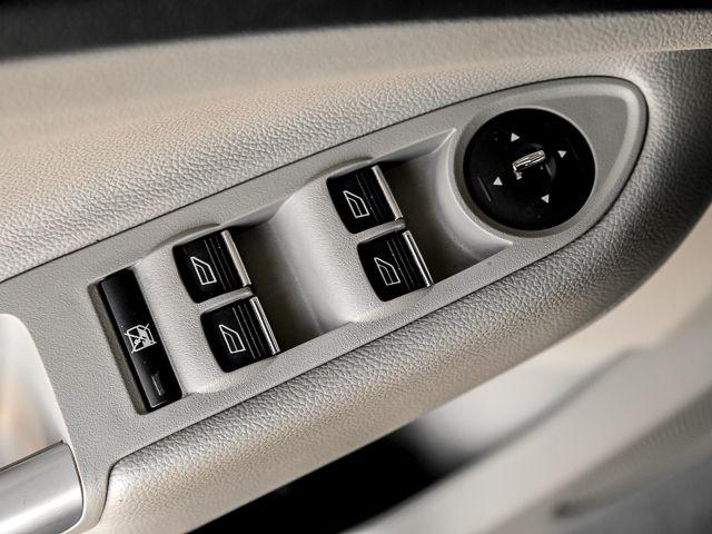 2013 Ford C-Max Energi SEL Burbank, CA 25