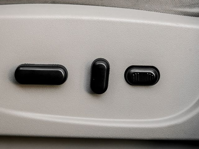 2013 Ford C-Max Energi SEL Burbank, CA 26