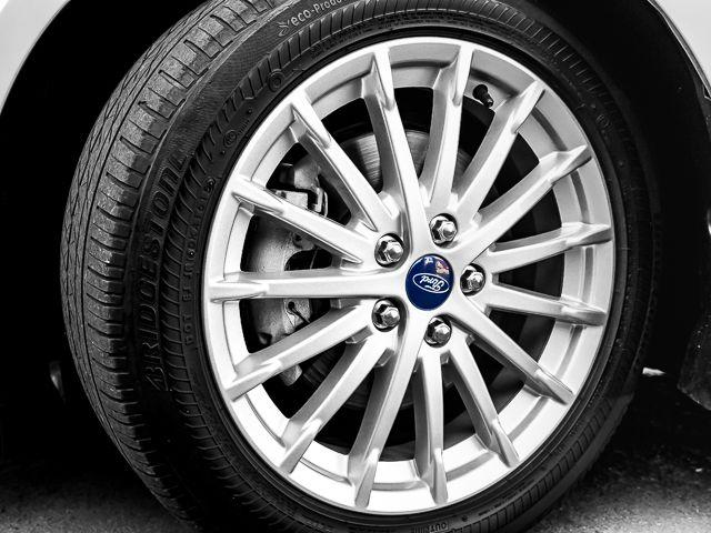 2013 Ford C-Max Energi SEL Burbank, CA 29