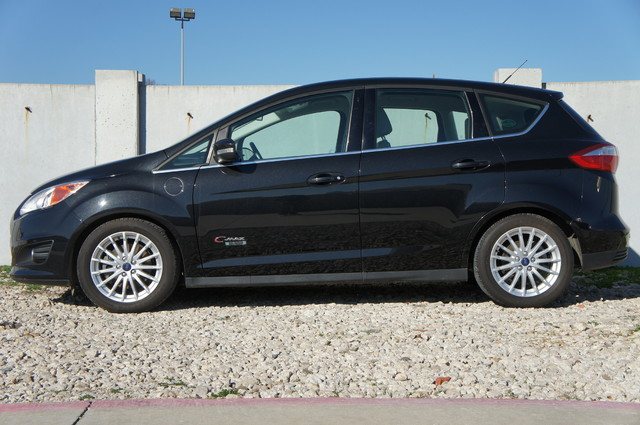 new and used ford c max energi prices photos reviews html autos weblog. Black Bedroom Furniture Sets. Home Design Ideas
