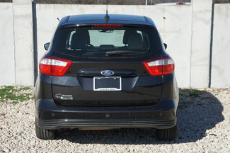 2013 Ford C-Max Energi  **INCLUDES 2 YRS FREE MAINTENANCE** SEL - Leather, Hybrid, Hot Seats, Bluetooth in Lewisville, Texas