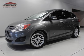 2013 Ford C-Max Energi SEL Merrillville, Indiana