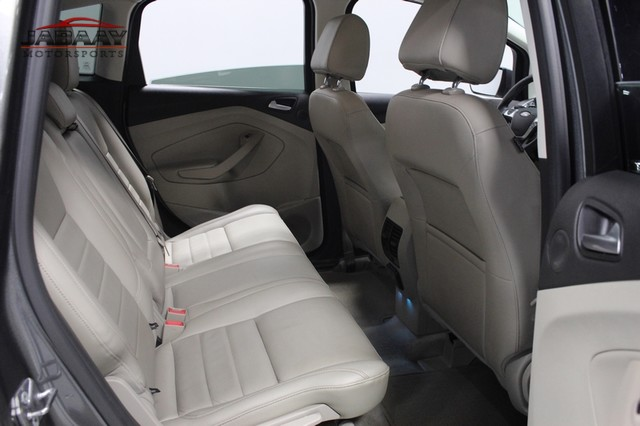 2013 Ford C-Max Energi SEL Merrillville, Indiana 13
