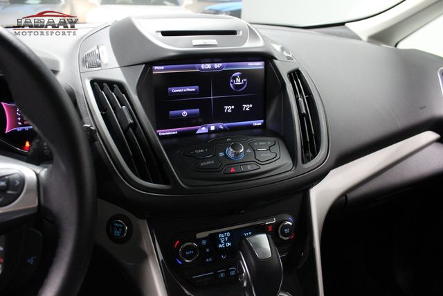 2013 Ford C-Max Energi SEL Merrillville, Indiana 19