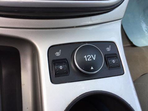 2013 Ford C-Max SEL Energi | Gilmer, TX | H.M. Dodd Motor Co., Inc. in Gilmer, TX