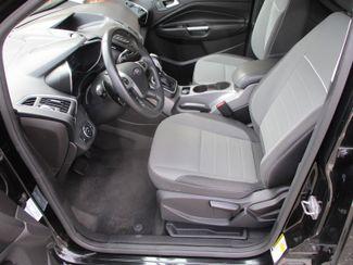 2013 Ford C-Max Hybrid SE Farmington, Minnesota 2