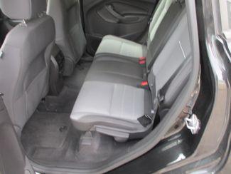 2013 Ford C-Max Hybrid SE Farmington, Minnesota 3