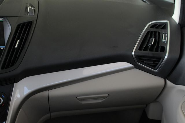 2013 Ford C-Max Hybrid SEL FWD - HEATED LEATHER! Mooresville , NC 5