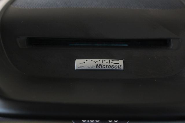 2013 Ford C-Max Hybrid SEL FWD - HEATED LEATHER! Mooresville , NC 33